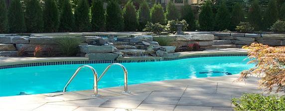Fiberglass Pools San Juan Pools San Juan Pools Of